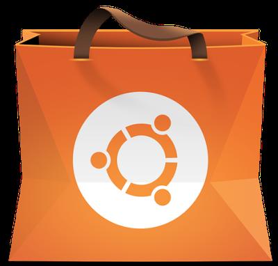 top apps for ubuntu 16.04