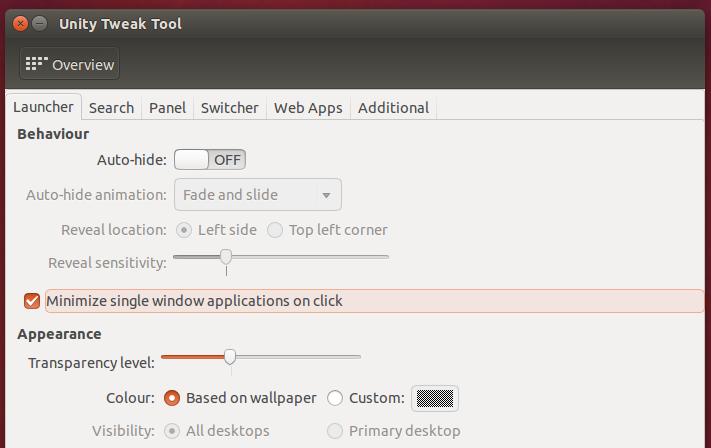 top things to do after installing Ubuntu vivid vervet