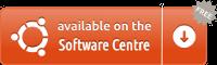 top ubuntu apps