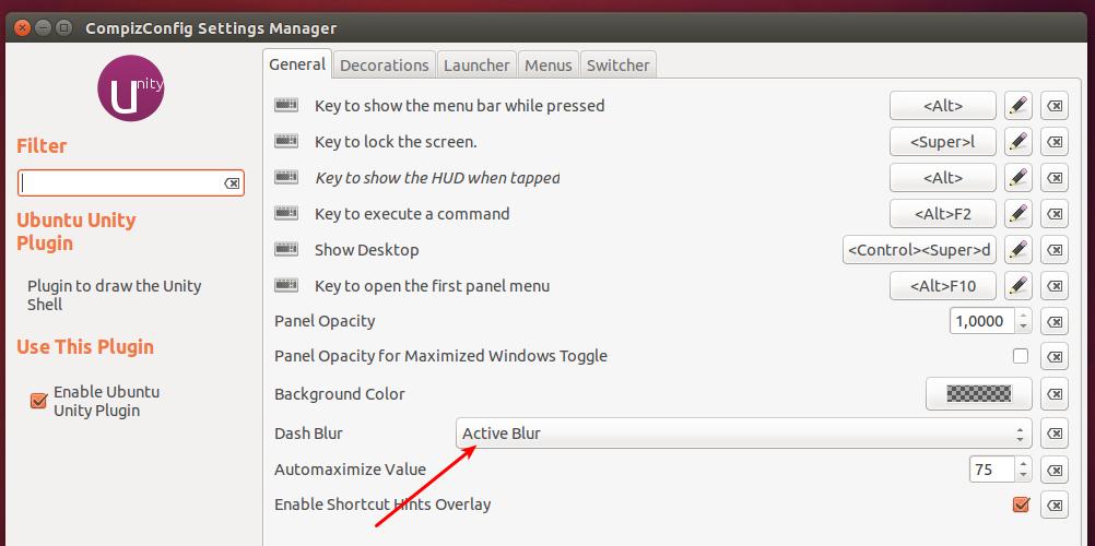 top things to do Ubuntu 15.04