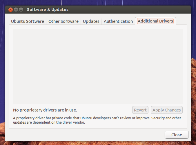 top 15 things to do after installing Ubuntu 15.04